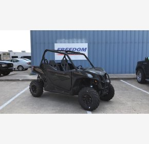 2020 Can-Am Maverick 1000 Trail for sale 200793383