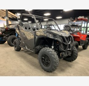 2020 Can-Am Maverick 1000 Trail for sale 200798132