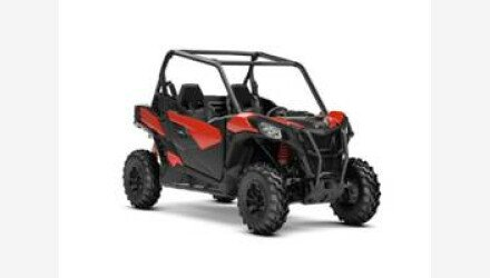 2020 Can-Am Maverick 1000 Trail for sale 200812427