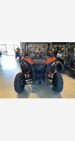 2020 Can-Am Maverick 1000 for sale 200813937