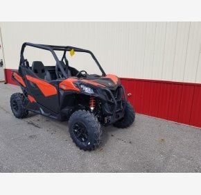 2020 Can-Am Maverick 1000 Trail for sale 200814377