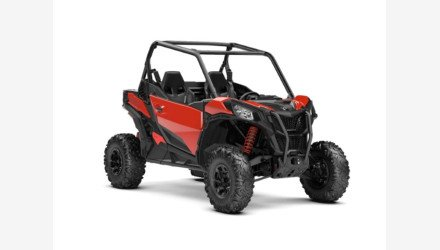 2020 Can-Am Maverick 1000 for sale 200821569