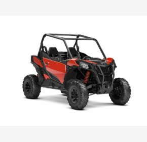 2020 Can-Am Maverick 1000 for sale 200872269
