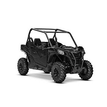 2020 Can-Am Maverick 1000 Trail for sale 200873746