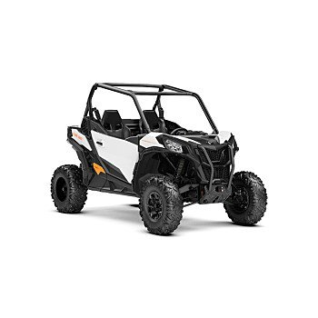 2020 Can-Am Maverick 1000 for sale 200894140