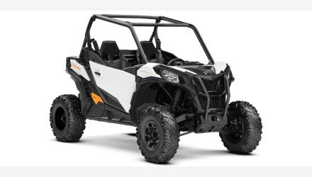 2020 Can-Am Maverick 1000 for sale 200894386
