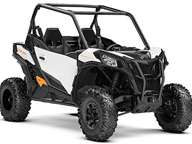 2020 Can-Am Maverick 1000 for sale 200894516