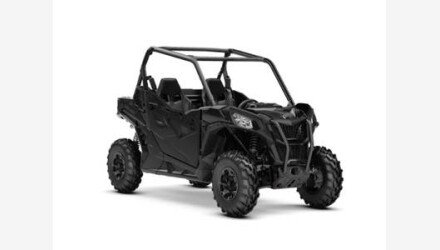 2020 Can-Am Maverick 1000R for sale 200762829