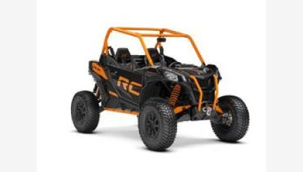 2020 Can-Am Maverick 1000R for sale 200762837