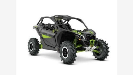 2020 Can-Am Maverick 1000R for sale 200779274