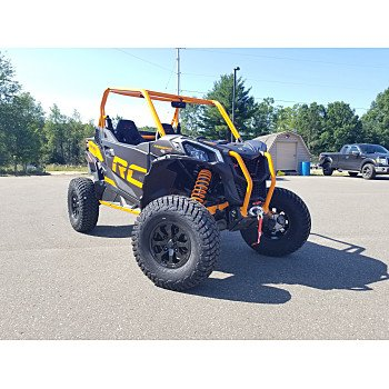 2020 Can-Am Maverick 1000R for sale 200783145