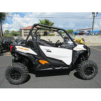 2020 Can-Am Maverick 1000R Sport for sale 200785493