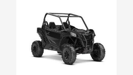 2020 Can-Am Maverick 1000R for sale 200786537