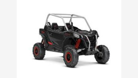2020 Can-Am Maverick 1000R for sale 200787525