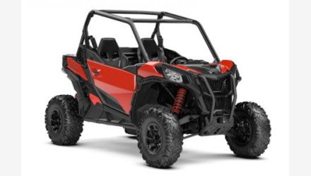 2020 Can-Am Maverick 1000R Sport for sale 200788777