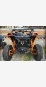 2020 Can-Am Maverick 1000R for sale 200789342