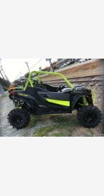 2020 Can-Am Maverick 1000R for sale 200791502
