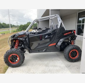 2020 Can-Am Maverick 1000R for sale 200795324