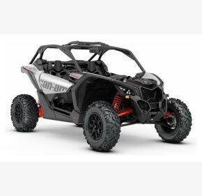 2020 Can-Am Maverick 1000R for sale 200796706