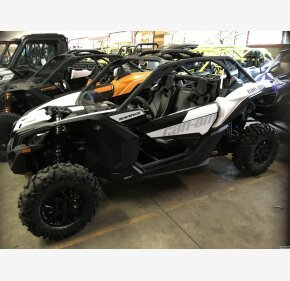 2020 Can-Am Maverick 1000R for sale 200802205