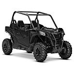 2020 Can-Am Maverick 1000R for sale 200803687
