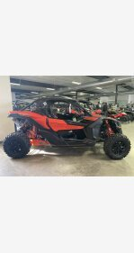 2020 Can-Am Maverick 1000R for sale 200803909