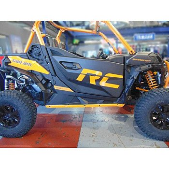 2020 Can-Am Maverick 1000R for sale 200805932