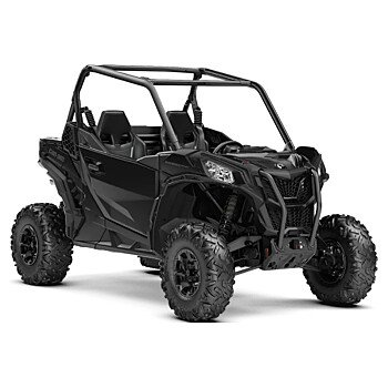 2020 Can-Am Maverick 1000R for sale 200811479