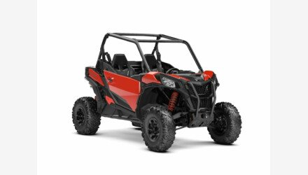 2020 Can-Am Maverick 1000R for sale 200821508