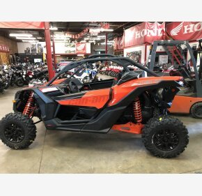 2020 Can-Am Maverick 1000R for sale 200821535