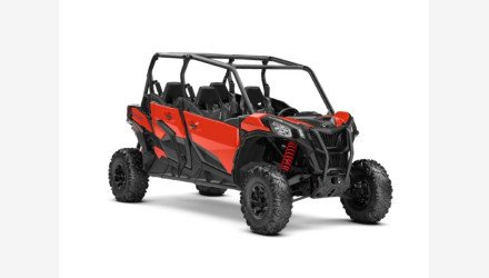 2020 Can-Am Maverick 1000R for sale 200821537