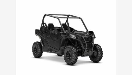 2020 Can-Am Maverick 1000R for sale 200821546