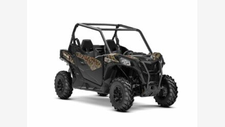 2020 Can-Am Maverick 1000R for sale 200821586