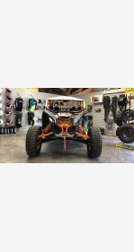 2020 Can-Am Maverick 1000R for sale 200828468