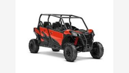2020 Can-Am Maverick 1000R for sale 200852988