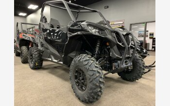 2020 Can-Am Maverick 1000R for sale 200872157