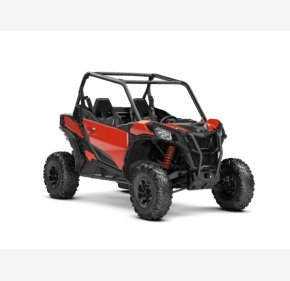 2020 Can-Am Maverick 1000R for sale 200872273