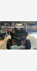 2020 Can-Am Maverick 1000R Sport X xc for sale 200873123