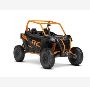 2020 Can-Am Maverick 1000R for sale 200873169