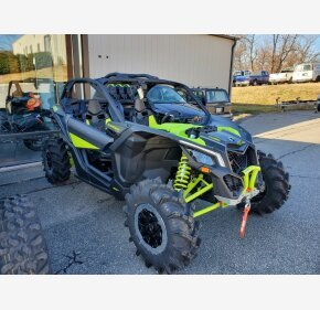2020 Can-Am Maverick 1000R for sale 200883931