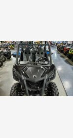 2020 Can-Am Maverick 1000R for sale 200883953