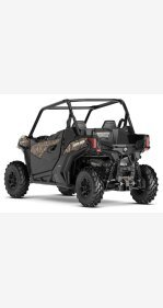2020 Can-Am Maverick 1000R for sale 200891086
