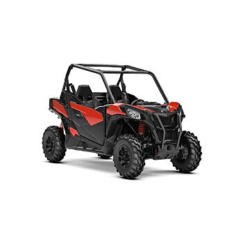 2020 Can-Am Maverick 1000R for sale 200894012