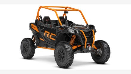 2020 Can-Am Maverick 1000R for sale 200894347