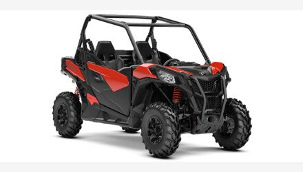 2020 Can-Am Maverick 1000R for sale 200894515