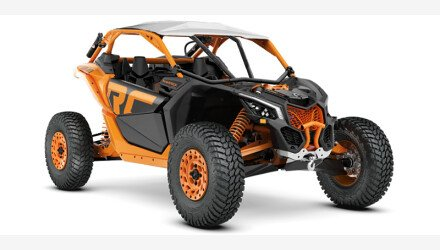 2020 Can-Am Maverick 1000R for sale 200894531