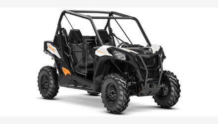 2020 Can-Am Maverick 1000R for sale 200894552