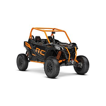 2020 Can-Am Maverick 1000R for sale 200894553