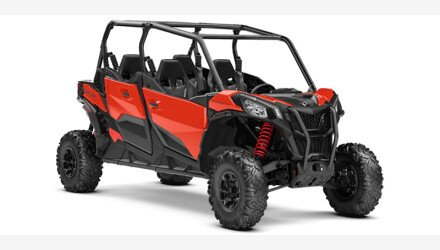 2020 Can-Am Maverick 1000R for sale 200895722