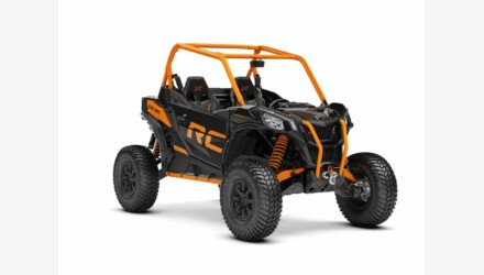 2020 Can-Am Maverick 1000R for sale 200901244